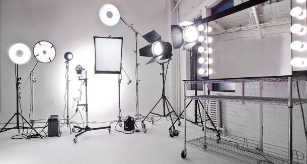 Glamourshoot photoshoot Assen model voor 1 dag