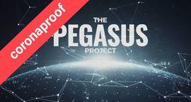 Online the pegasus project
